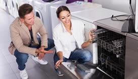 Compra e Venda de Eletrodomesticos em SP